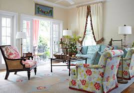 Decorating Ideas Color Inspiration Traditional Home Extraordinary Traditional Home Design Ideas