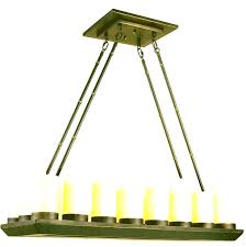 allen and roth 8 light chandelier candle chandelier photos allen roth waterbury curtains