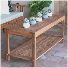 wooden bench with table beautiful 25 lovely wooden bench outdoor furniture of 25 new wooden bench