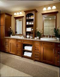 Kraftmaid Vanity Cabinets Cabinets Kitchen Cabinets Cabinets Kitchen Bath Cabinets Storage