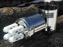 Berkey Arsenic Fluoride Water Filter