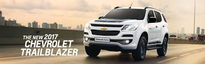 new car release phChevrolet Cars Trucks SUVs Crossovers and Vans
