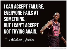 Famous Basketball Quotes Stunning Famous Inspirational Quotes Sports Basketball Quotesgram Great