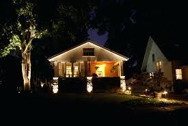 low voltage landscape lights malibu lighting troubleshooting high outdoor kits home depot