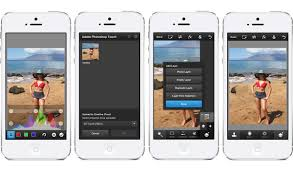 Best Photo Editing Apps For Your Phone Popular Photography