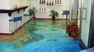 epoxy floor coating for your garage pros and cons. Epoxy Floors Floor Coating For Your Garage Pros And Cons O