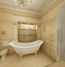 bathroom tub designs. Exellent Designs 15 Ultimate Bathtub And Shower Ideas Home With Bathroom Tub 12 Designs S