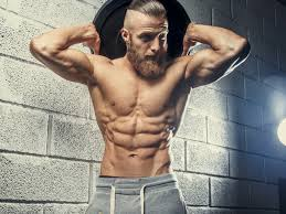 bodyweight beast 5 home exercises that actually make you shredded jason clemens