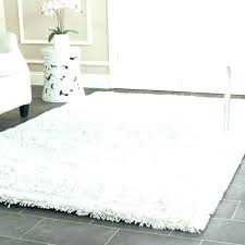 area rugs 9x12 area rugs area rugs awesome decorating kids with pertaining to 5 furniture direct area rugs