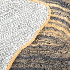 bathroom remarkable abyss habidecor ambra bath mat amara rugs remarkable abyss habidecor ambra