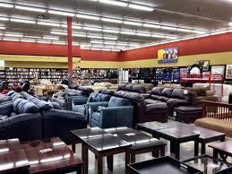 Bethesda Thrift Shop Retail Management Thrift Store