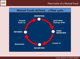 mutual fund accounting presentation on mutual fund