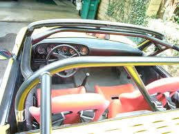 porsche engine diagram image  porsche 914 custom interior what else can i add quickly the custom cage is