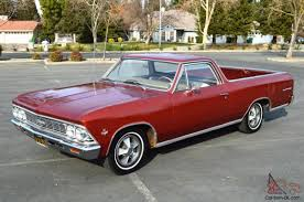 66 c10 chevy truck wiring diagram wirdig 1966 plymouth wiring diagram get image about wiring diagram