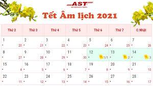 Thời gian chính thức là từ 10/2/2021. Hang Triệu Ve Tết 2021 Ä'a Ra Lo Nỏng Hổi Va Nhiều Æ°u Ä'ai HÆ¡n XÆ°a