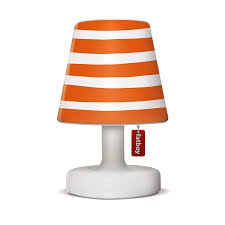 Fatboy Lights Amazon Fatboy Ccp Cooper Cappie Lamp Shade For Edison The Petit Lamps Mr Orange