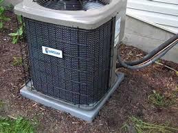 carrier 3 ton ac unit. 2 ton air conditioner change out carrier 3 ac unit