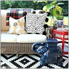 ikea outdoor rugs black and white area rugs ikea outdoor rugs adelaide