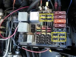 1990 chevy truck radio wiring diagram images 05 ford focus wiring need a wiring diagram of the get image about