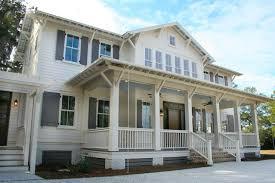 custom home plans minnesota best of 83 best h2 builders custom homes images on