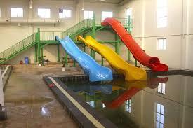 indoor fiberglass kids water slides build a water park water park construction manufacturers big water slides rides for aqua theme park supplier