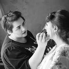 irish makeup artists
