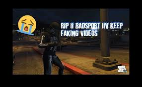 Balls have a name and sound you say you stand for noble things, so i don't understand the guns and the boots and the. Second Time In Badsport Gta V Online Youtube Cute766