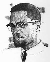 Small Picture The Ballot or The Bullet by Malcom X Detroit 1964