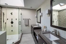 master bathroom designs 2012. Simple Master Master Bathroom Designs 2012 Cool Bathrooms Intended L