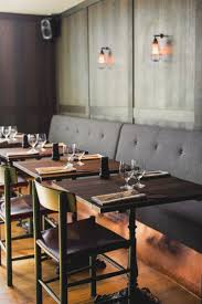 classy kitchen table booth. Dining Room Classy Corner Banquette Seating How To Build A Booth Kitchen Table