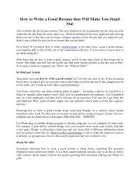 Landscaping Resume Resume Wording Examples Landscaping Resume Examples Best Of
