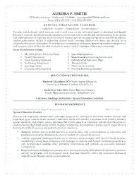 Objectives For Teacher Resume Samples. Career Objectives For Teacher ...
