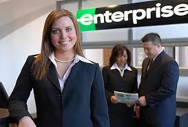 Enterprise Car Rental Jobs Work From Home
