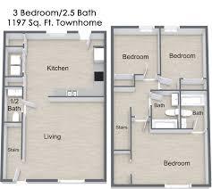 3 bedroom 2 bath apartments for rent in orlando fl. 3 bedroom 2 bath apartments for rent in orlando fl