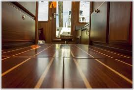 teak and holly flooring flooring home decorating ideas