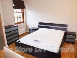Warranty Frame Ikea Bedroom Furniture Reviews Full Hd Wallpaper