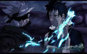 Naruto wallpaper, Hd anime wallpapers ...