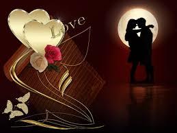 12 Types love couple wallpaper free ...