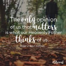 Mormon Quotes Extraordinary Mormon Quotes Amusing Lds Quotes 48 Love Quotes Quotesmoriauitoto