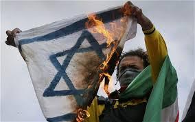Image result for anti semites