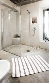 Diese 100 Bilder Von Badgestaltung Sind Echt Cool Archzinenet