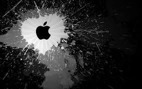 Free Desktop Backgrounds For Apple Mac ...