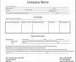 Company Info Sheet Template Client Information Sheet Template The