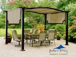 outdoor patio tents. Outdoor Gazebo Gazebo, Gazebo Structures, Canopy Tents, Tents Gurgaon, Patio Tents