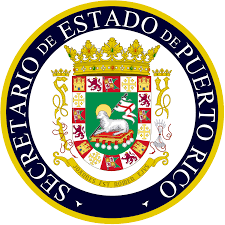 Attributing in the right way help us grow and create even more free content. Secretary Of State Of Puerto Rico Wikipedia