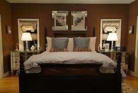 Mens Bedroom Wallpaper Bedroom Nice Master Bedroom Decorating Ideas In Blue Patterned