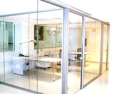 home depot pocket door hardware sliding glass cabinet