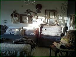 Indie Bedroom Interesting Inspiration Ideas