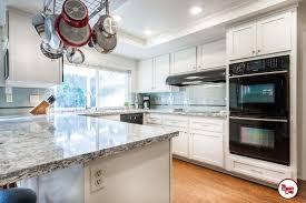 kitchen kitchen cabinet refacing los angeles throughout kitchen