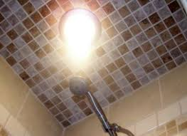 Lighting for showers Bathtub Recessed Lighting Shower Recessed Light Awesome 10 Petajakartainfo 53 Can Lights For Showers How To Install Led Lighting In Shower